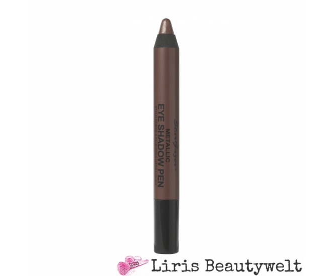 https://liris-beautywelt.de/2693-thickbox/stargazer-lidschattenstift-braun-metallic-eyeshadow-pen.jpg