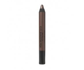 StarGazer Lidschattenstift - bronze / Metallic Eyeshadow Pen