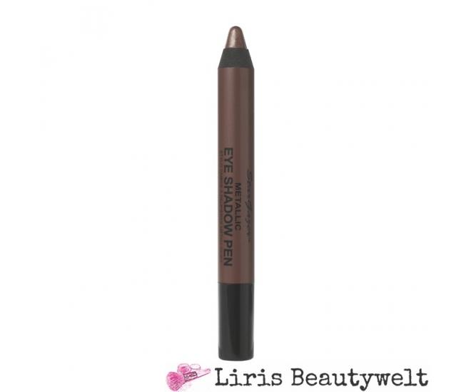 https://www.liris-beautywelt.de/2696-thickbox/stargazer-lidschattenstift-bronze-metallic-eyeshadow-pen-.jpg