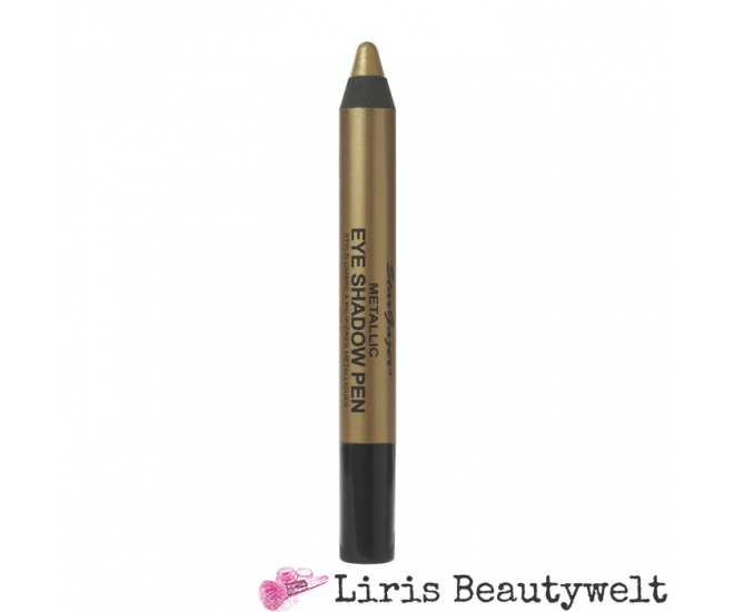https://liris-beautywelt.de/2699-thickbox/stargazer-lidschattenstift-gold-metallic-eyeshadow-pen.jpg
