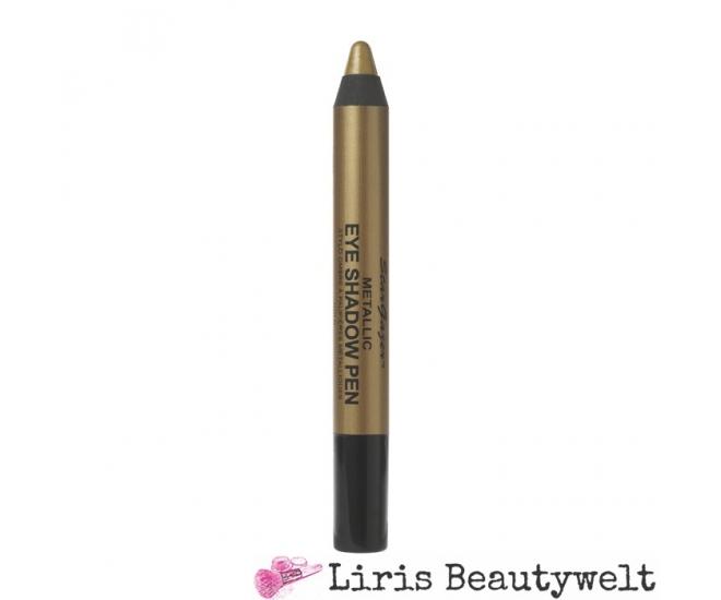 https://www.liris-beautywelt.de/2699-thickbox/stargazer-lidschattenstift-gold-metallic-eyeshadow-pen.jpg