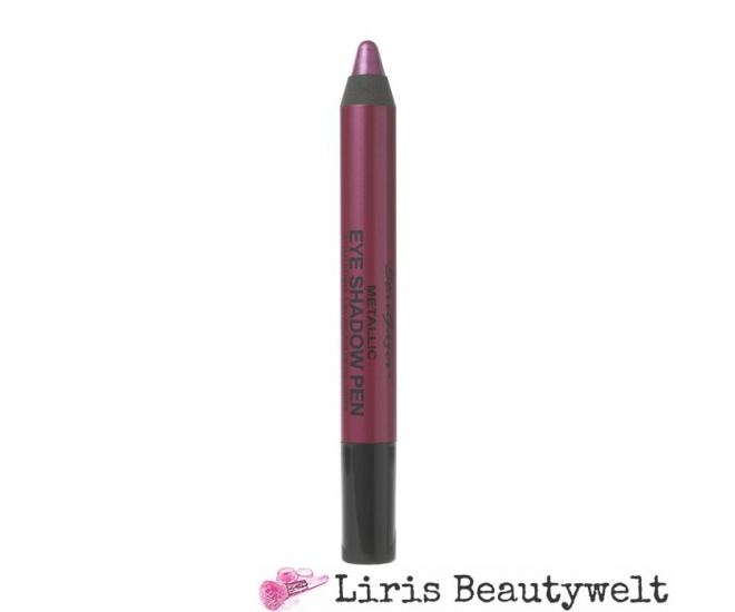 https://liris-beautywelt.de/2702-thickbox/stargazer-lidschattenstift-pink-metallic-eyeshadow-pen.jpg