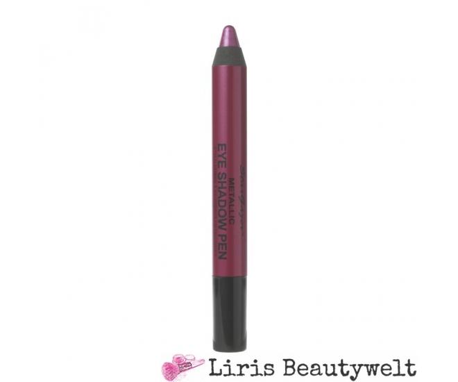 https://www.liris-beautywelt.de/2702-thickbox/stargazer-lidschattenstift-pink-metallic-eyeshadow-pen.jpg