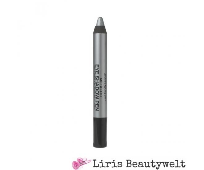 https://www.liris-beautywelt.de/2705-thickbox/stargazer-lidschattenstift-silber-metallic-eyeshadow-pen.jpg