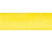 Stargazer Face and Body Gel Glitter - gelb / yellow