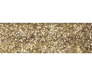 Stargazer Face and Body Gel Glitter - gold