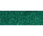 Stargazer Face and Body Gel Glitter - grün