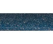 Stargazer Face and Body Gel Glitter - navy blau