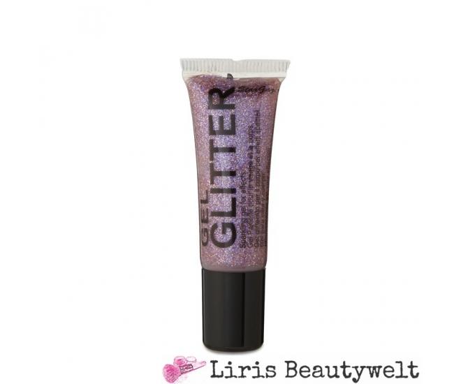 https://www.liris-beautywelt.de/2740-thickbox/stargazer-face-and-body-gel-glitter-pink.jpg