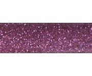 Stargazer Face and Body Gel Glitter - lila