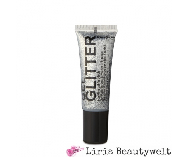 https://www.liris-beautywelt.de/2757-thickbox/stargazer-face-and-body-gel-glitter-silver.jpg
