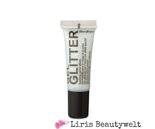https://www.liris-beautywelt.de/2762-thickbox/stargazer-face-and-body-gel-glitter-white.jpg