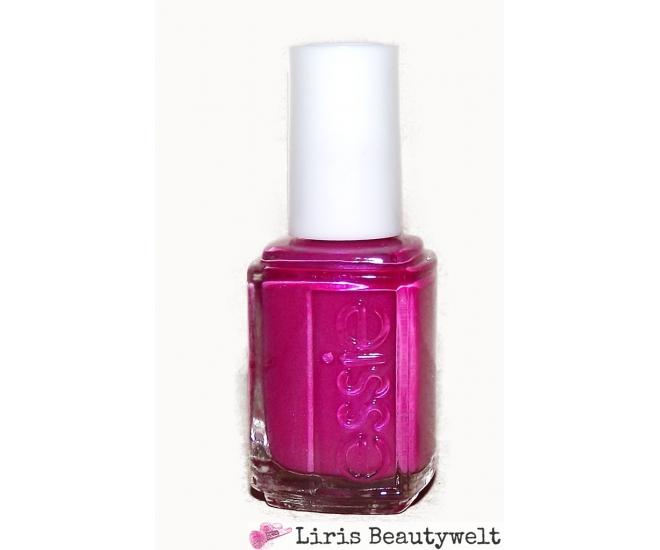 https://www.liris-beautywelt.de/2821-thickbox/essie-jam-n-jelly.jpg