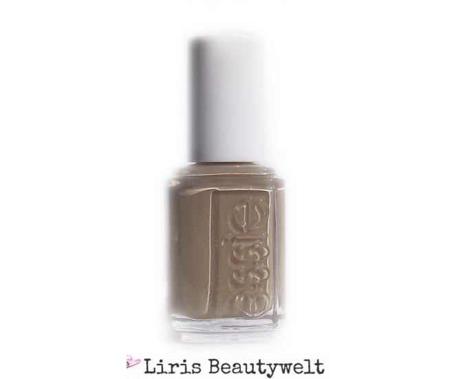 https://www.liris-beautywelt.de/2824-thickbox/essie-nagellack-fierce-no-fear.jpg