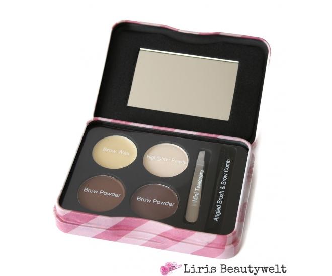https://www.liris-beautywelt.de/2830-thickbox/w7-brow-parlour-augenbrauen-set.jpg