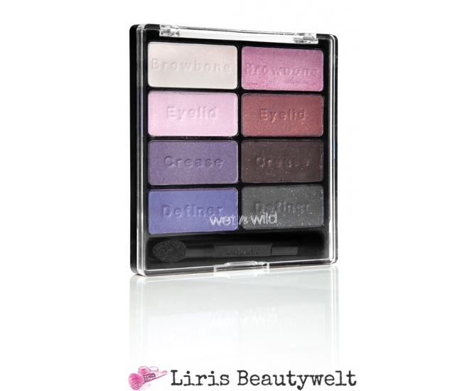 https://www.liris-beautywelt.de/2831-thickbox/wet-n-wild-petal-pusher-color-icon-collection.jpg