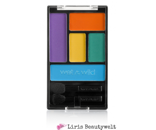 https://liris-beautywelt.de/2837-thickbox/wet-n-wild-art-in-the-street-eyeshadow-palette.jpg