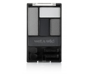 wet n wild - Tunnel Vision Eyeshadow Palette