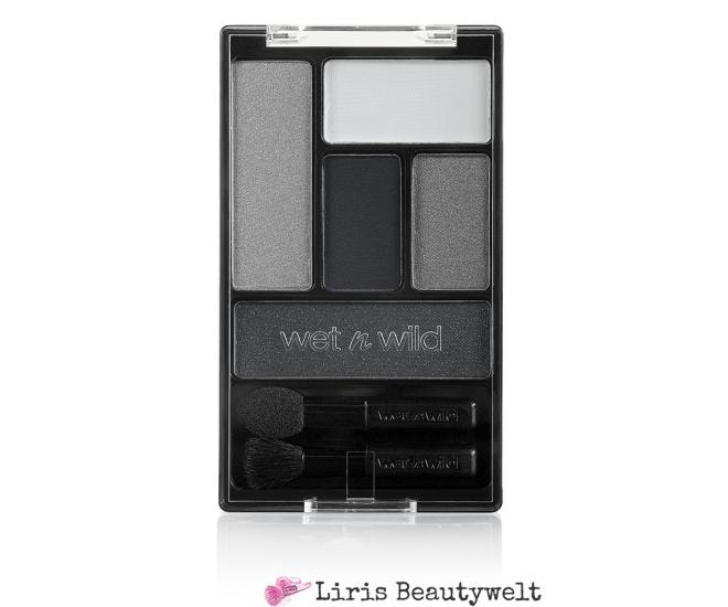 https://liris-beautywelt.de/2838-thickbox/wet-n-wild-tunnel-vision-eyeshadow-palette.jpg