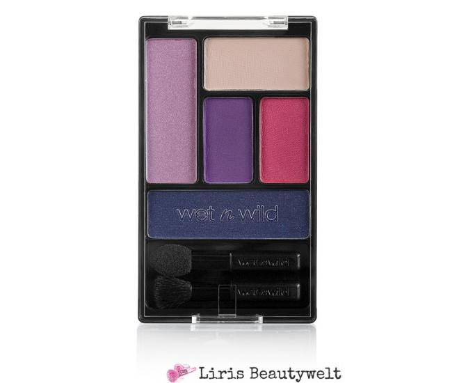 https://liris-beautywelt.de/2839-thickbox/wet-n-wild-floral-values-eyeshadow-palette.jpg