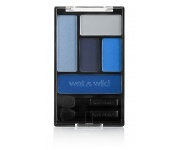 wet n wild - I'm his Breezey Eyeshadow Palette