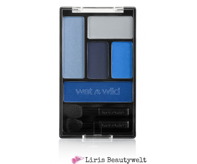 https://www.liris-beautywelt.de/2840-thickbox/wet-n-wild-i-m-his-breezey-eyeshadow-palette.jpg