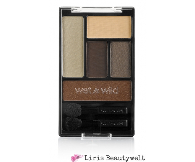 https://www.liris-beautywelt.de/2841-thickbox/wet-n-wild-the-naked-truth-eyeshadow-palette.jpg
