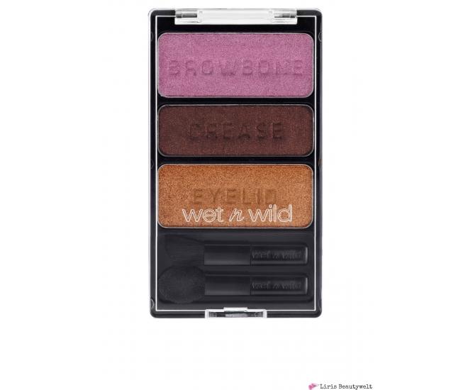 https://www.liris-beautywelt.de/2844-thickbox/wet-n-wild-i-m-getting-sunburned-color-icon-trio.jpg