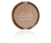 wet n wild - Ticket to Brazil Color Icon Bronzer SPF15