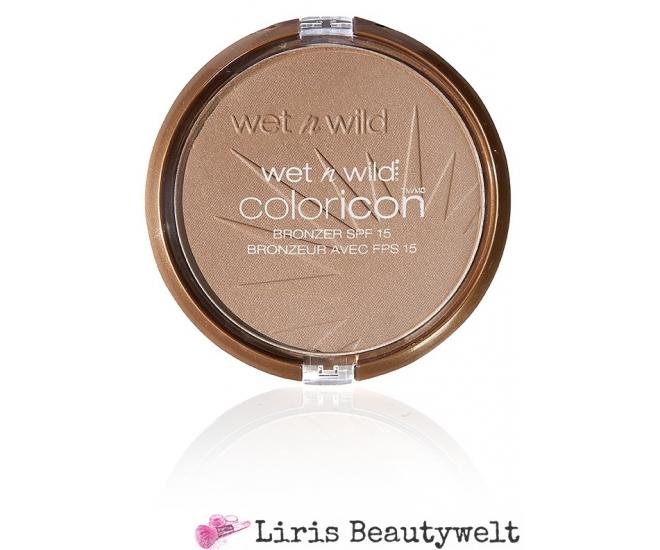 https://www.liris-beautywelt.de/2850-thickbox/wet-n-wild-ticket-to-brazil-color-icon-bronzer-spf15.jpg