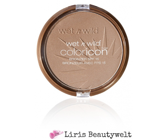 https://www.liris-beautywelt.de/2850-thickbox/wet-n-wild-ticket-to-brazil-color-icon-bronzer-spf15.jpg