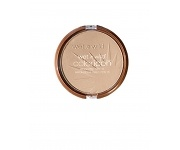 wet n wild - Reserve your Cabana Color Icon Bronzer SPF15