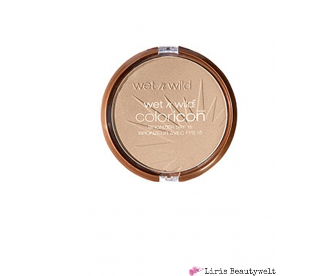 https://liris-beautywelt.de/2853-thickbox/wet-n-wild-reserve-your-cabana-color-icon-bronzer-spf15.jpg