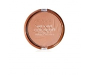 wet n wild - Bikini Contest Color Icon Bronzer SPF15