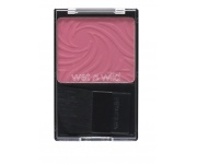 wet n wild - Heather Silk Color Icon Blusher