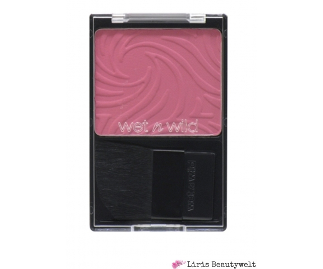 https://www.liris-beautywelt.de/2857-thickbox/wet-n-wild-heather-silk-color-icon-blusher.jpg