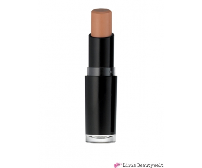 https://www.liris-beautywelt.de/2867-thickbox/wet-n-wild-pink-suga-mega-last-lip-color.jpg