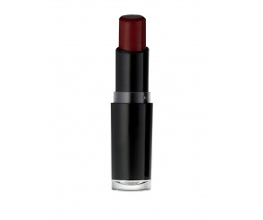 wet n wild - Cherry Bomb Mega Last Lip Color