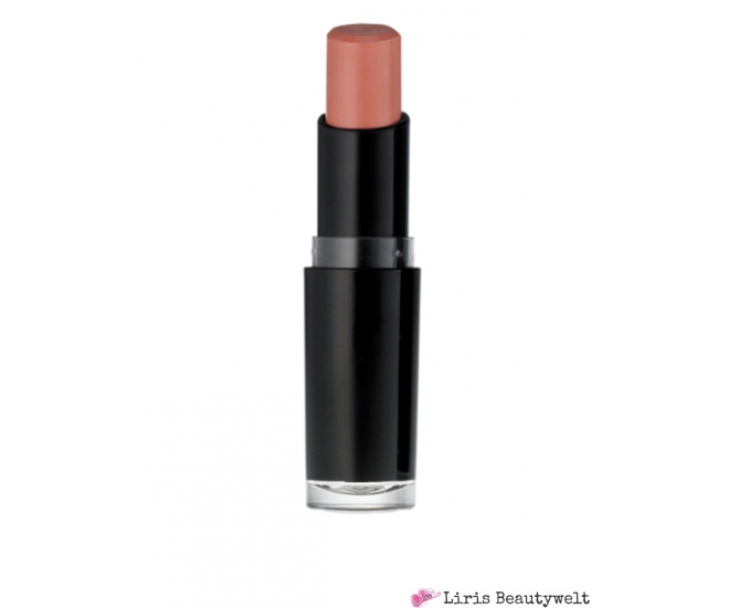https://www.liris-beautywelt.de/2869-thickbox/wet-n-wild-think-pink-mega-last-lip-color.jpg