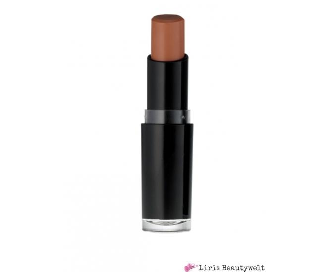 https://www.liris-beautywelt.de/2871-thickbox/wet-n-wild-bare-it-all-mega-last-lip-color.jpg