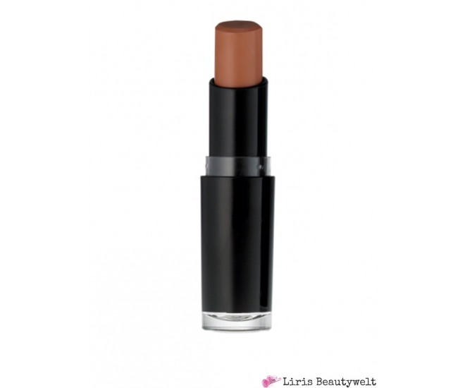 https://www.liris-beautywelt.de/2871-thickbox/wet-n-wild-bare-it-all-mega-last-lip-color.jpg