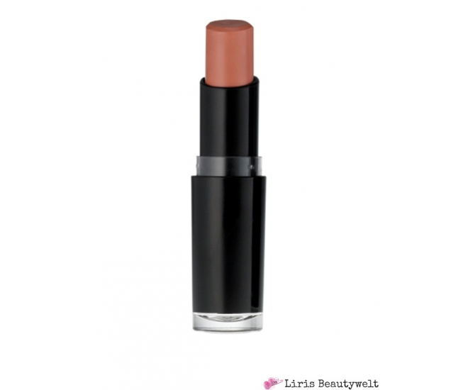 https://www.liris-beautywelt.de/2873-thickbox/wet-n-wild-just-peachy-mega-last-lip-color.jpg