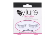 eylure Naturalites Fake Lashes - Doppelpack 020