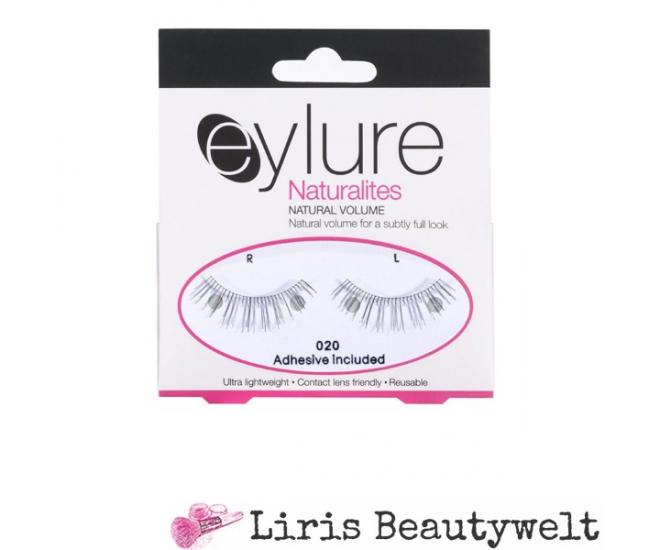 https://www.liris-beautywelt.de/2911-thickbox/eylure-fake-lashes-doppelpack-020.jpg