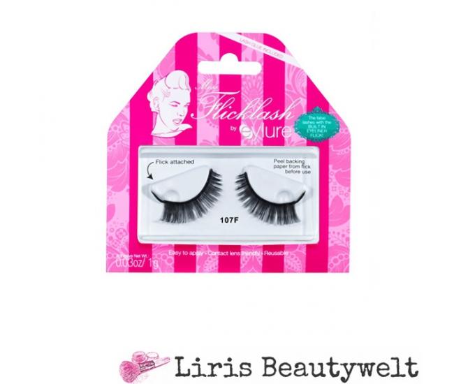 https://www.liris-beautywelt.de/2914-thickbox/eylure-miss-flicklash-kunstliche-wimpern-107f.jpg
