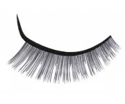 eylure Miss Flicklash - künstliche Wimpern 107F