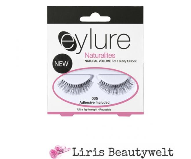 https://www.liris-beautywelt.de/2916-thickbox/eylure-naturalites-fake-lashes-doppelpack-035.jpg