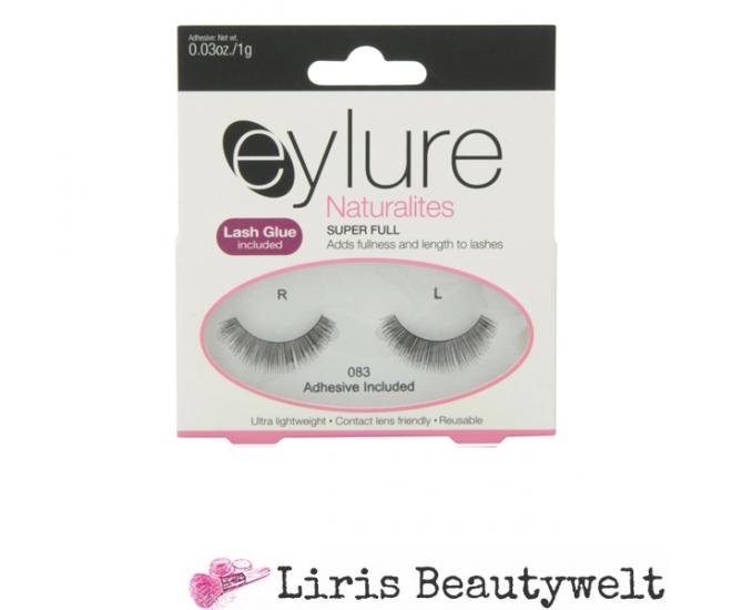 https://www.liris-beautywelt.de/2920-thickbox/eylure-naturalites-fake-lashes-doppelpack-083.jpg