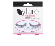 eylure Naturalites Fake Lashes - Doppelpack 080