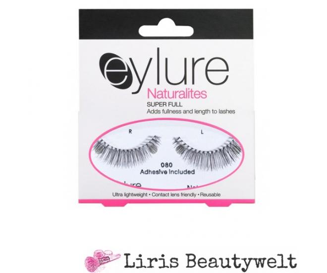 https://www.liris-beautywelt.de/2921-thickbox/eylure-naturalites-fake-lashes-doppelpack-080.jpg